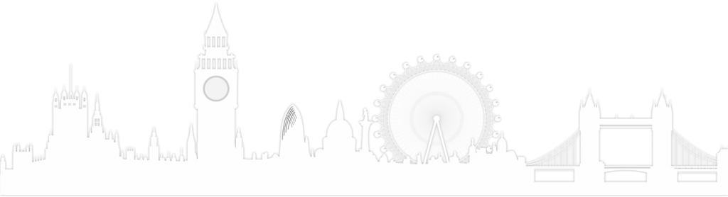footer_london_vector