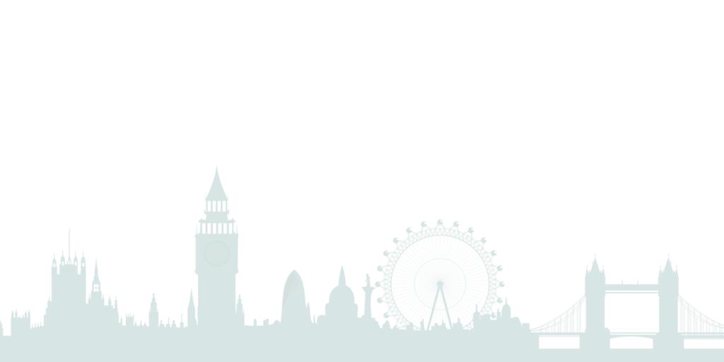 london_bg