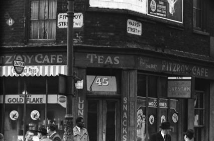 19th November 1949